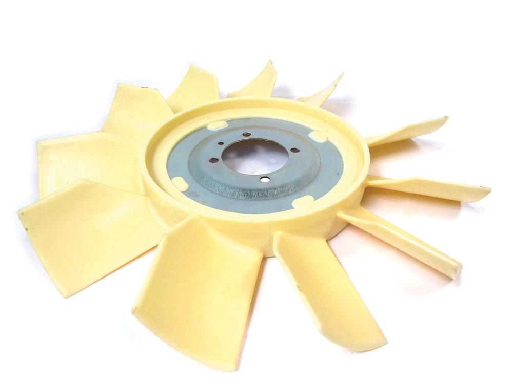 11 blade fan for Range Rover Classic - ETC1275A