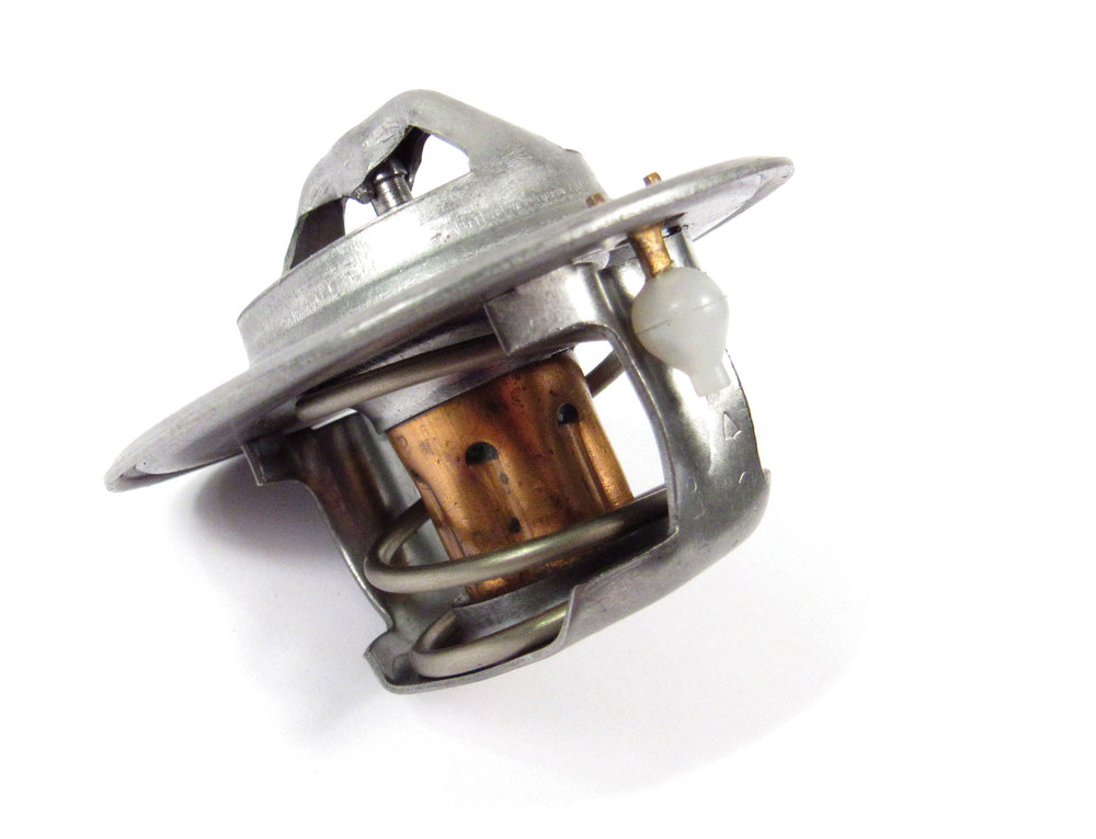 OE thermostat - ETC4765