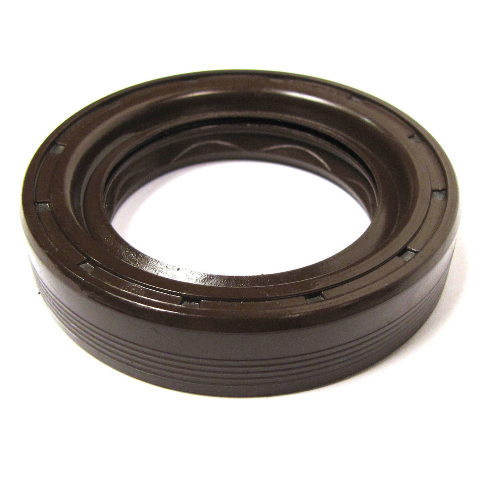 Differential Pinion Seal For Land Rover Discovery I, Defender 90 And 110, And Range Rover Classic