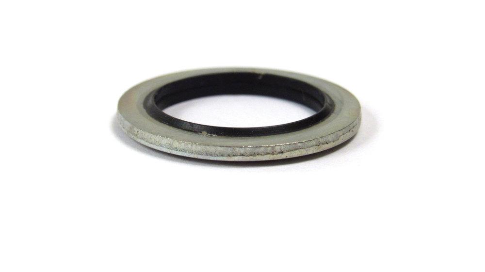 Seal For ESR1253G Oil Cooler Adapter