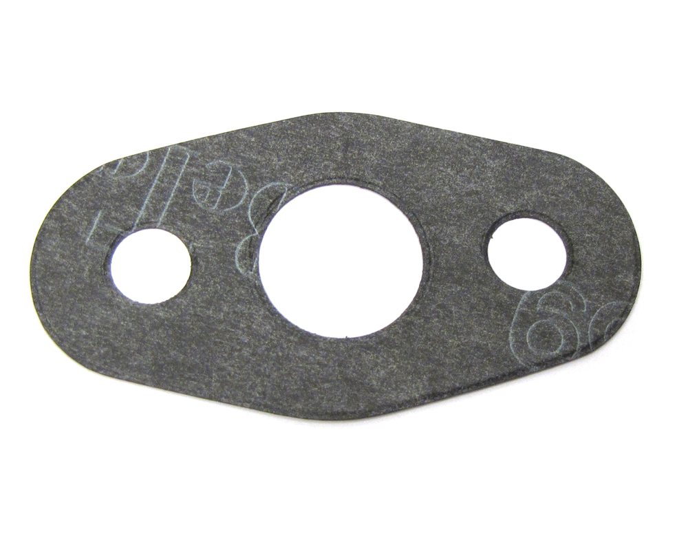 Joint Washer - Lower Swivel Pin With ABS