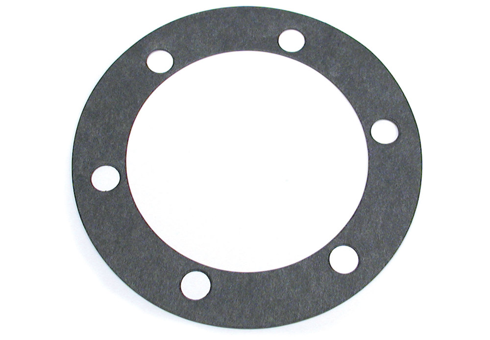 joint washer for Land Rover - FTC3648