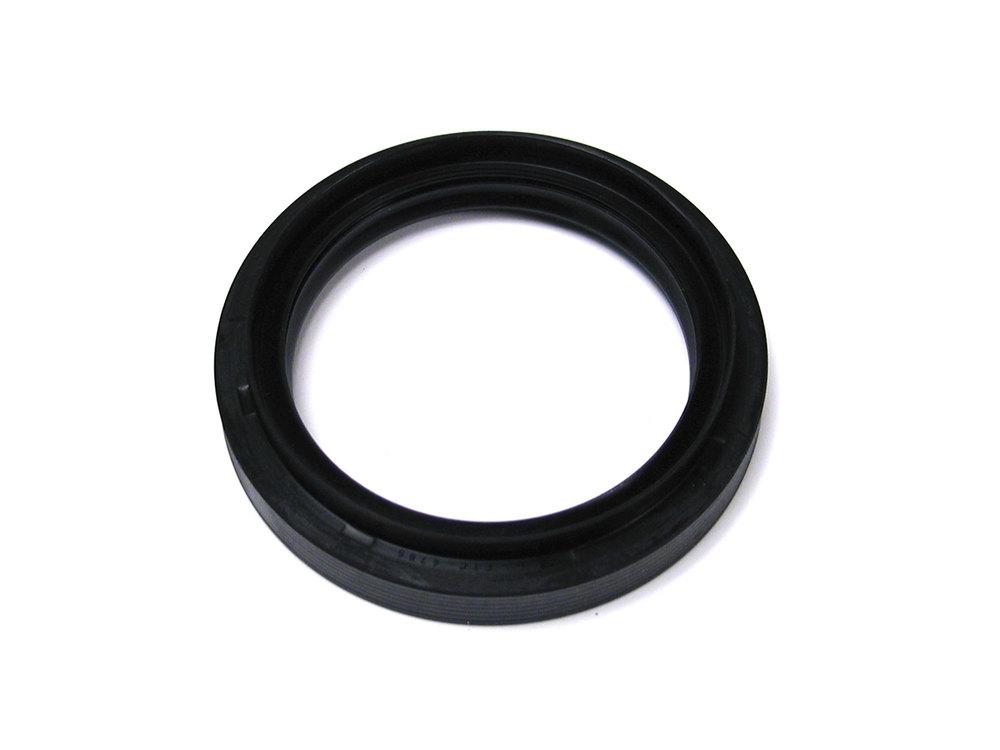 Hub Oil Seal Inner