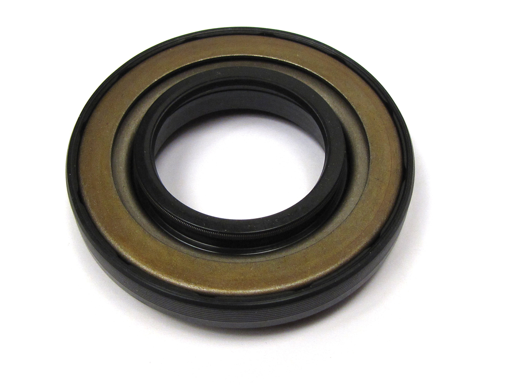 Front Axle Seal FTC4822 For Land Rover Discovery Series II And Range Rover P38