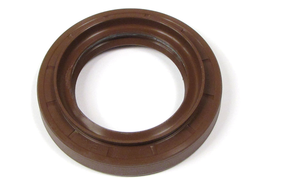 Output Shaft Seal, Transfer Case, For Land Rover Discovery I, Discovery Series 2, Defender 90 And 110, Range Rover P38 And Range Rover Classic