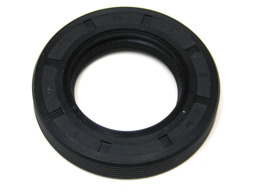 Seal Input Shaft R380 5 Speed