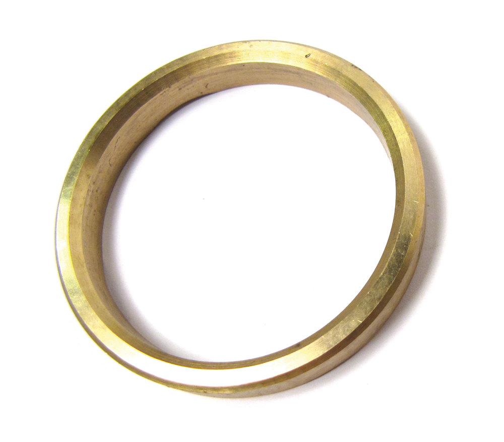 Thrust Ring