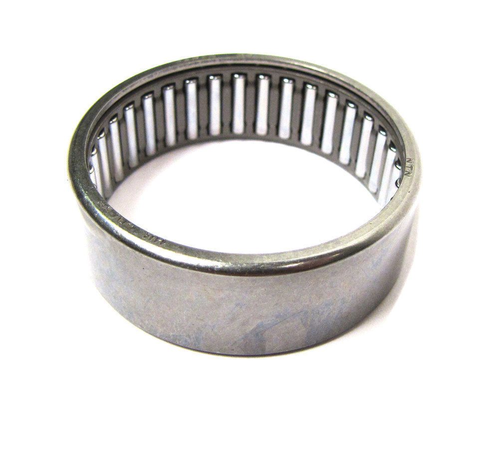 Bearing Stub Axle Swivel Pin Housing FTC861 For Land Rover Discovery I, Defender 90, And Range Rover Classic (See Fitment Years)