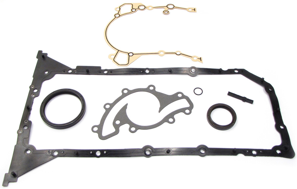 Gasket Conversion Kit For Land Rover Discovery Series 2 And Range Rover P38