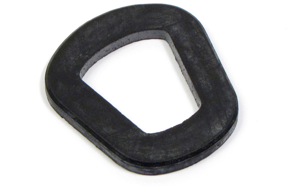 Jerry Can Gasket, Replacement Seal For NATO 10 Liter & 20 Liter Cans And Spouts, European Military Spec By VALPRO