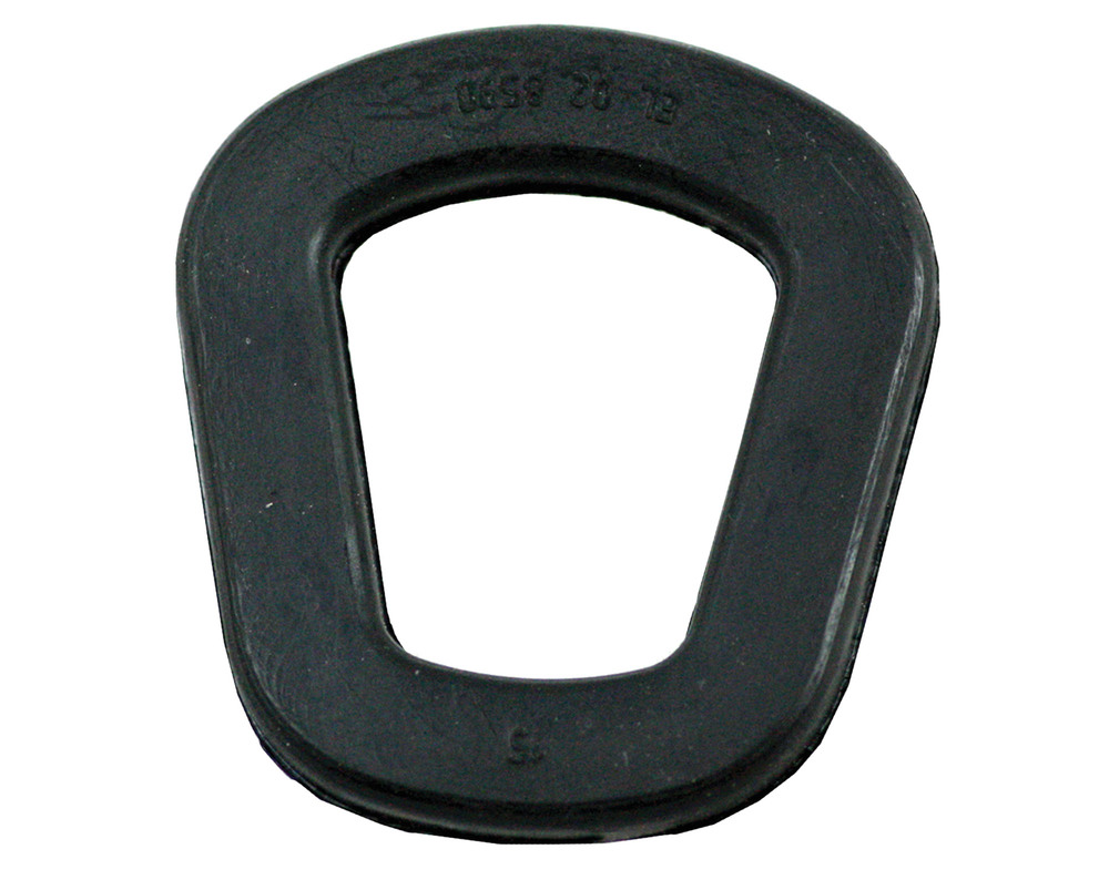 Replacement Seal / Gasket For Jerry Can Cap, NATO European Spec, CARB And EPA-Approved Versions By Wavian
