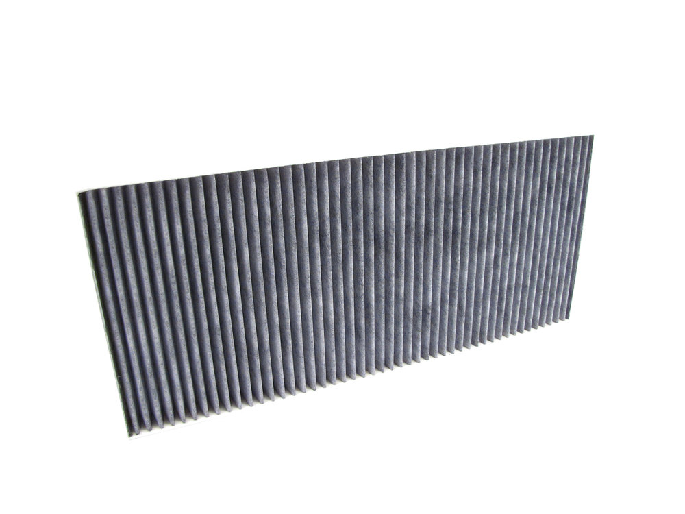 pollen filter for Range Rover - JMO000010