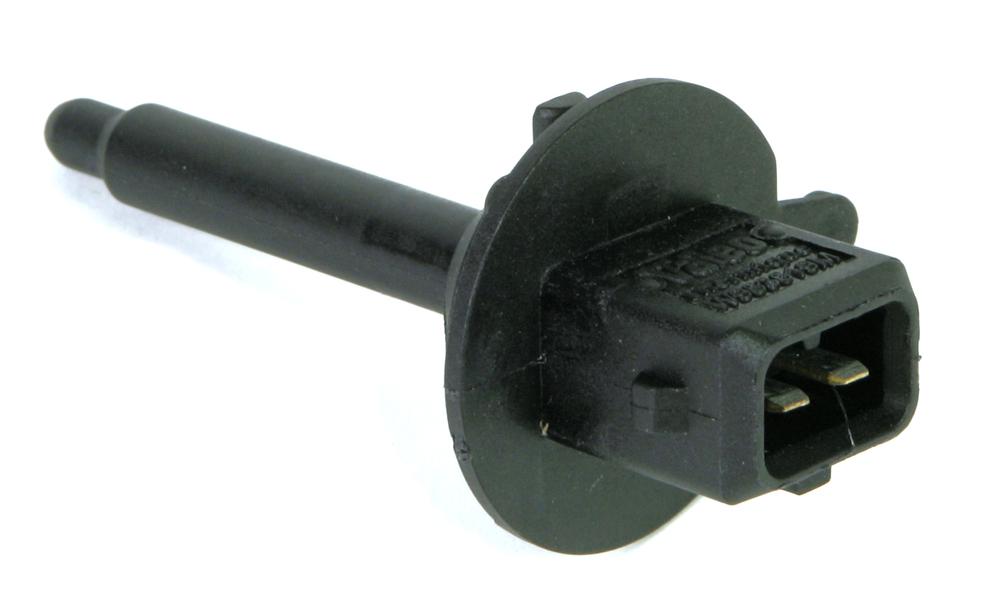 Genuine Climate Control Sensor JTF100270, External Temperature, For Range Rover P38