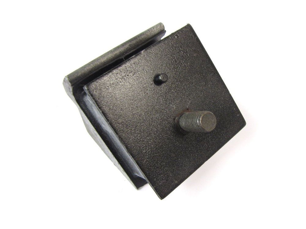 motor mount for Discovery Series II