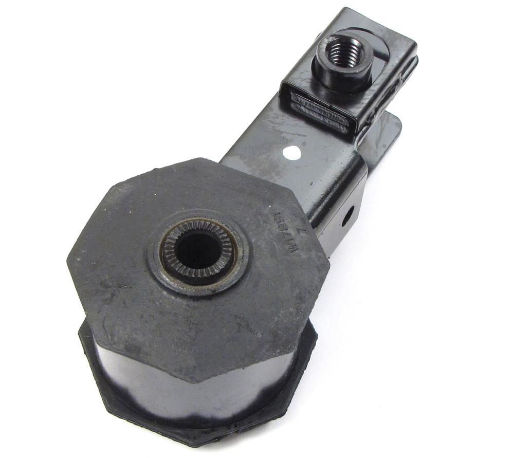 Motor Mount Upper Tie Rod