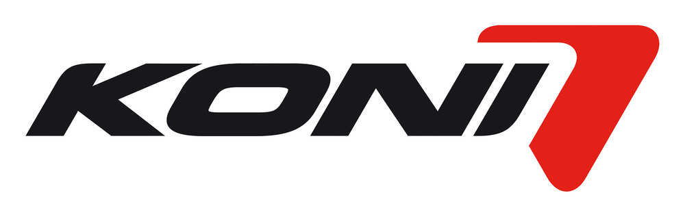KONI Heavy Track SPX Performance Shock - Rear