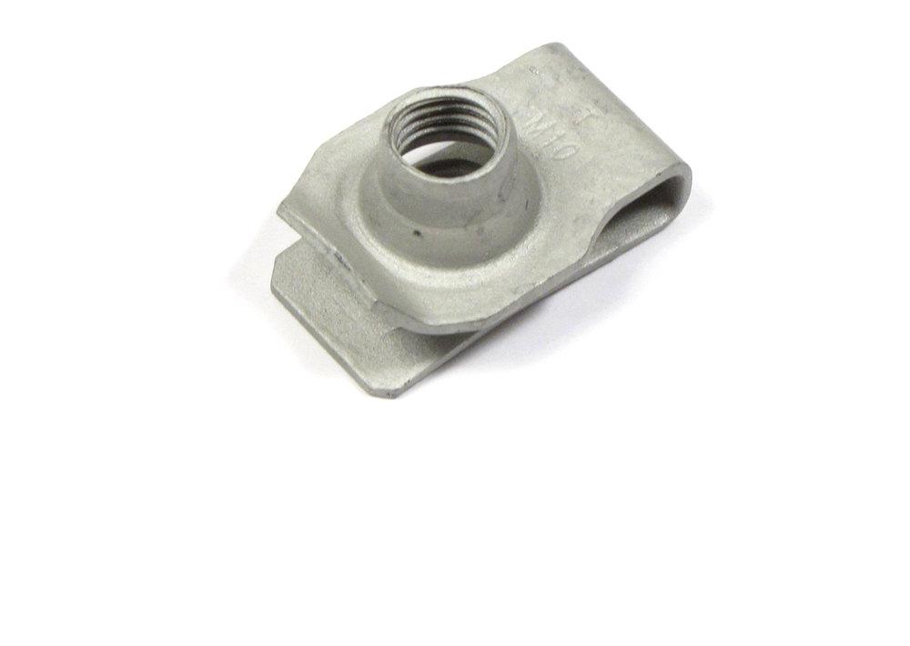 Nut For Splash Shield (2 Reg)