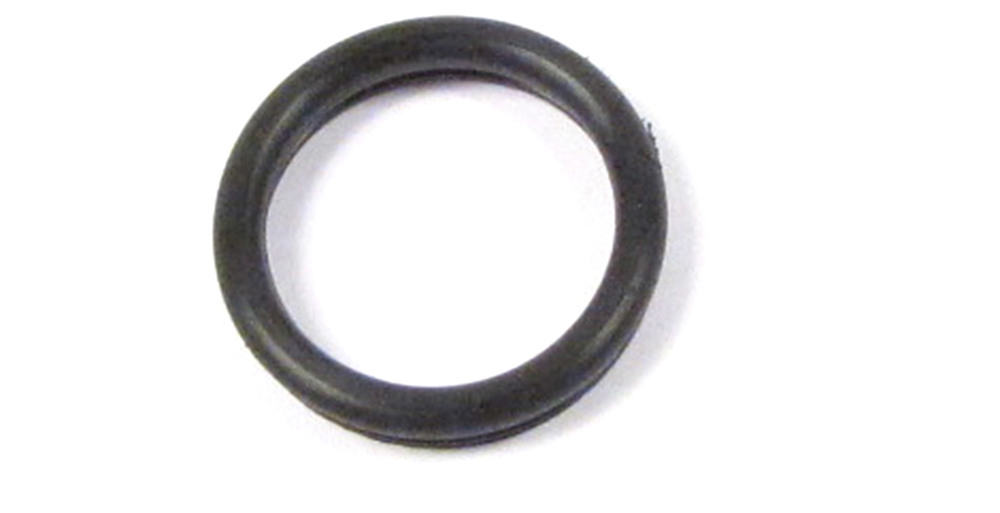 Seal Spark Plug Tube