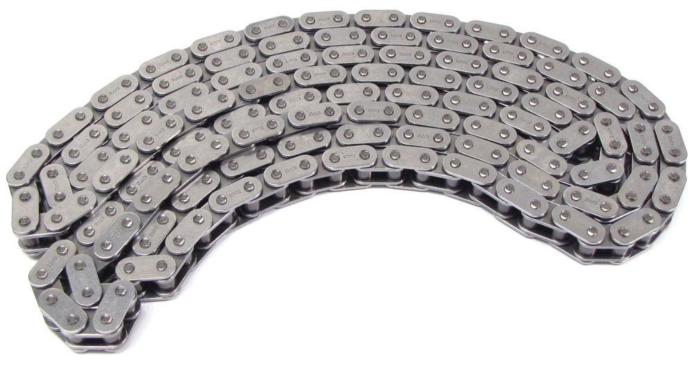 Genuine Timing Chain For Range Rover Full Size L322, 4.4L BMW Engine, 2003 - 2005