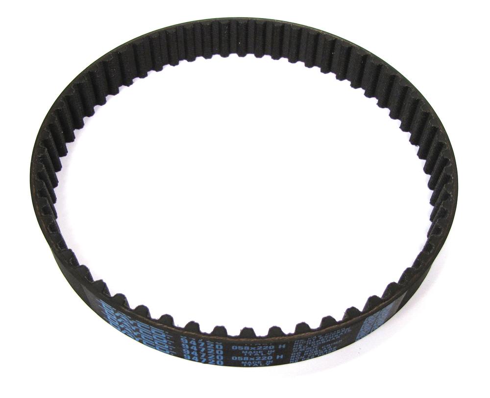 Timing Belt - Rear