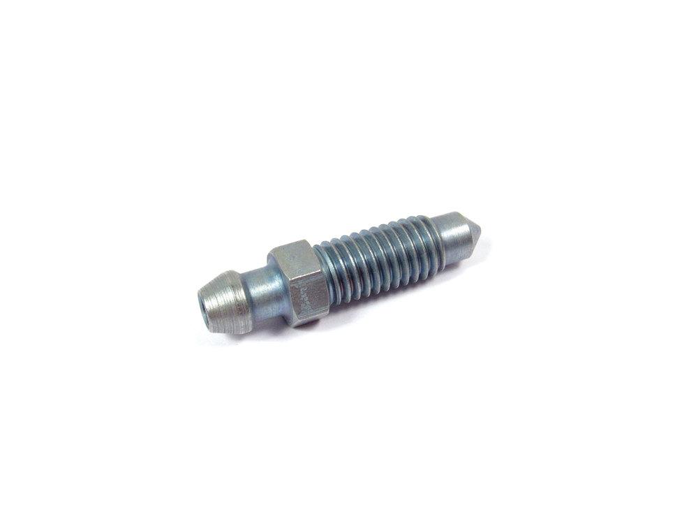 brake bleeder screw - LR000377