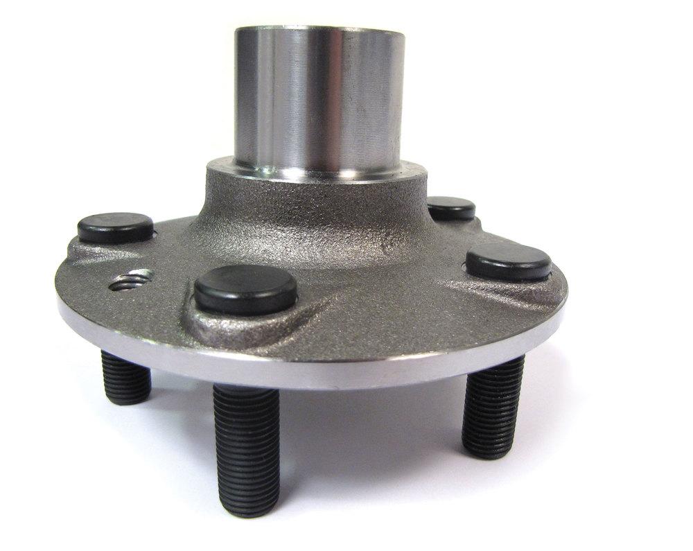 Rear Wheel Hub Bearing Assembly LR001127 For Land Rover LR2