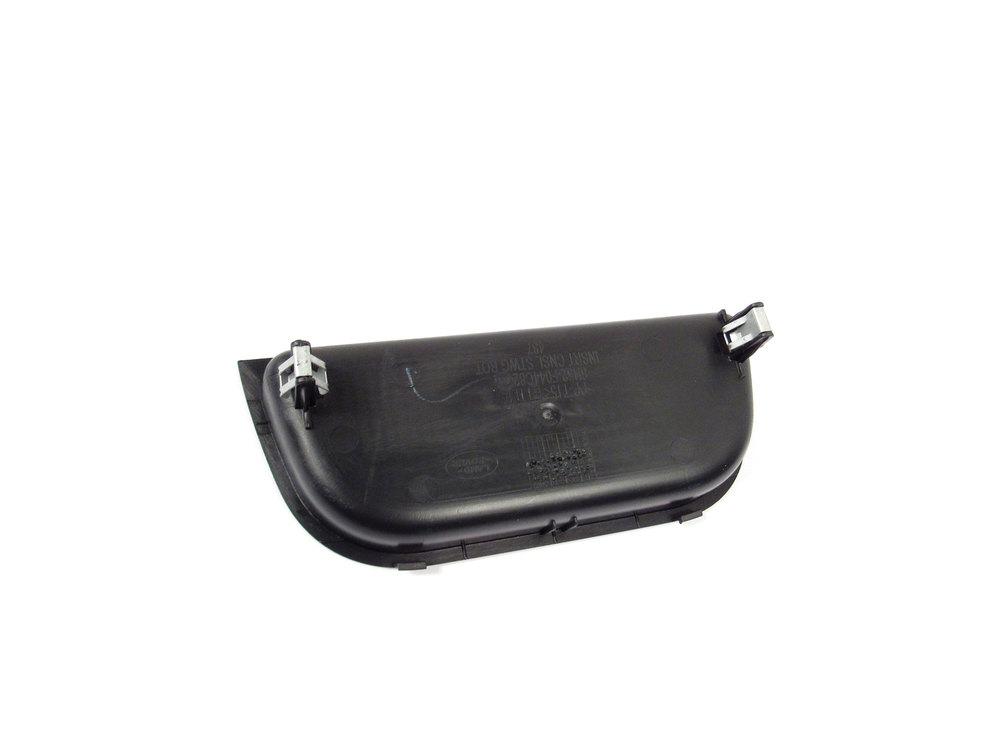 LR2 center console tray - LR001571