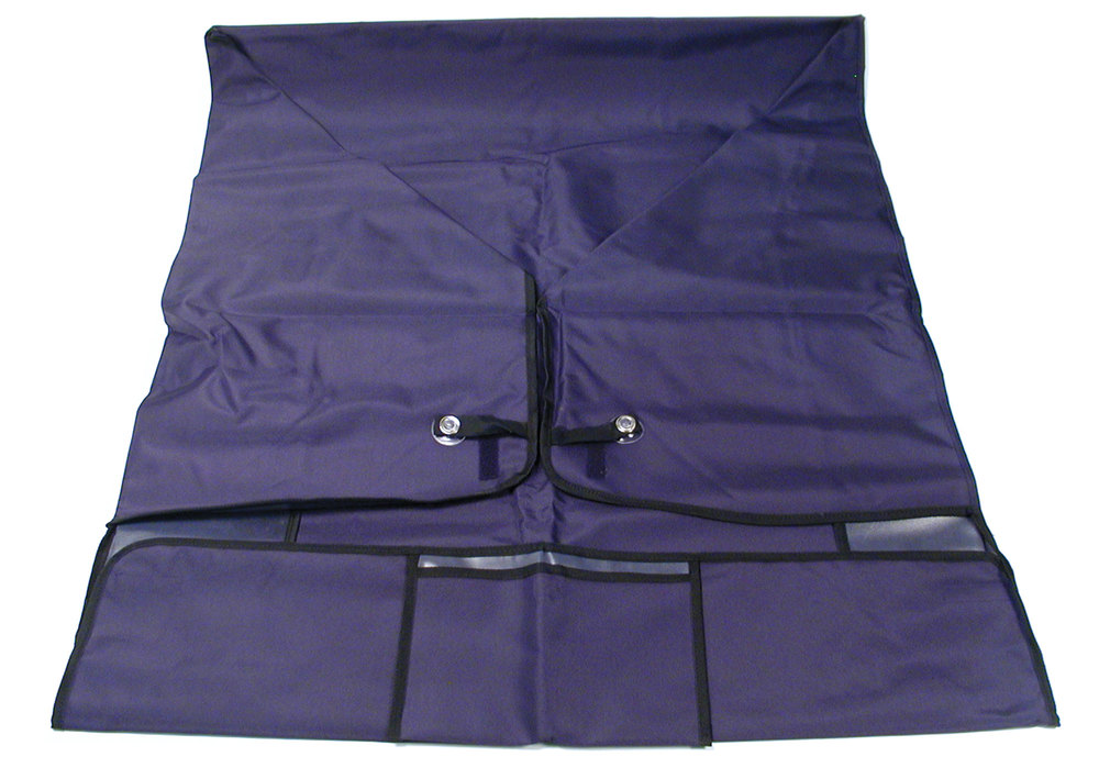 Loadspace Protective Liner - Collapsible
