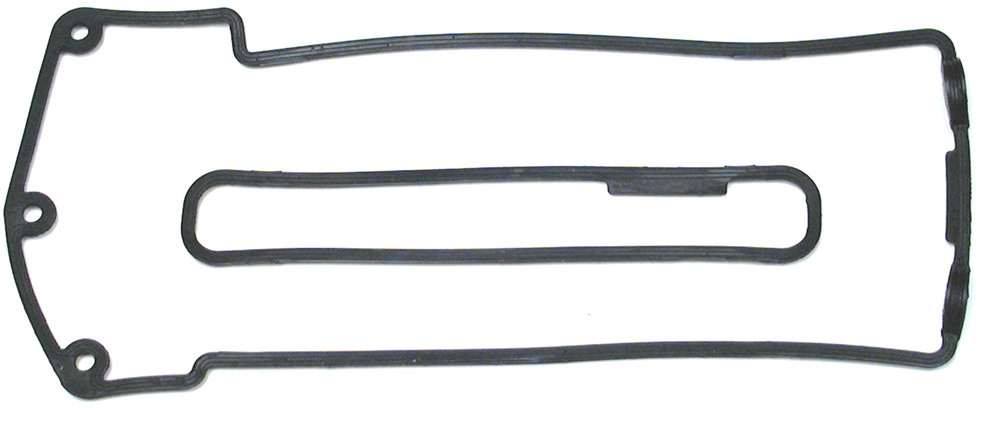 Valve Cover Gasket, Lower Cylinders 1 - 4, Right Bank, For Range Rover Full Size L322, 2003 - 2005