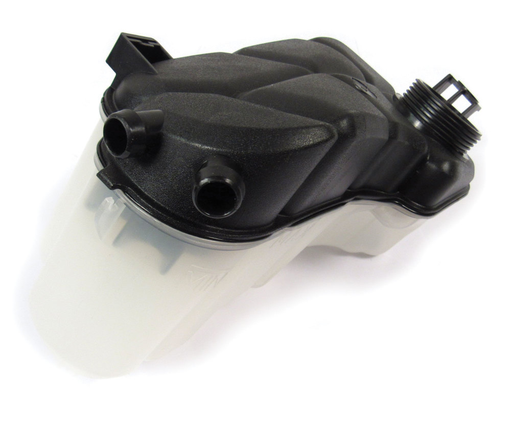 Expansion Tank For Land Rover LR2