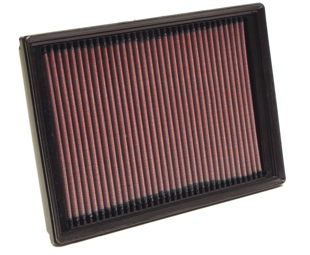 air filter for LR2