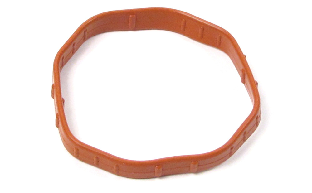 Upper Intake Manifold Gasket For Land Rover LR3, Range Rover Sport And Range Rover Full Size L322 (See Fitment Years)