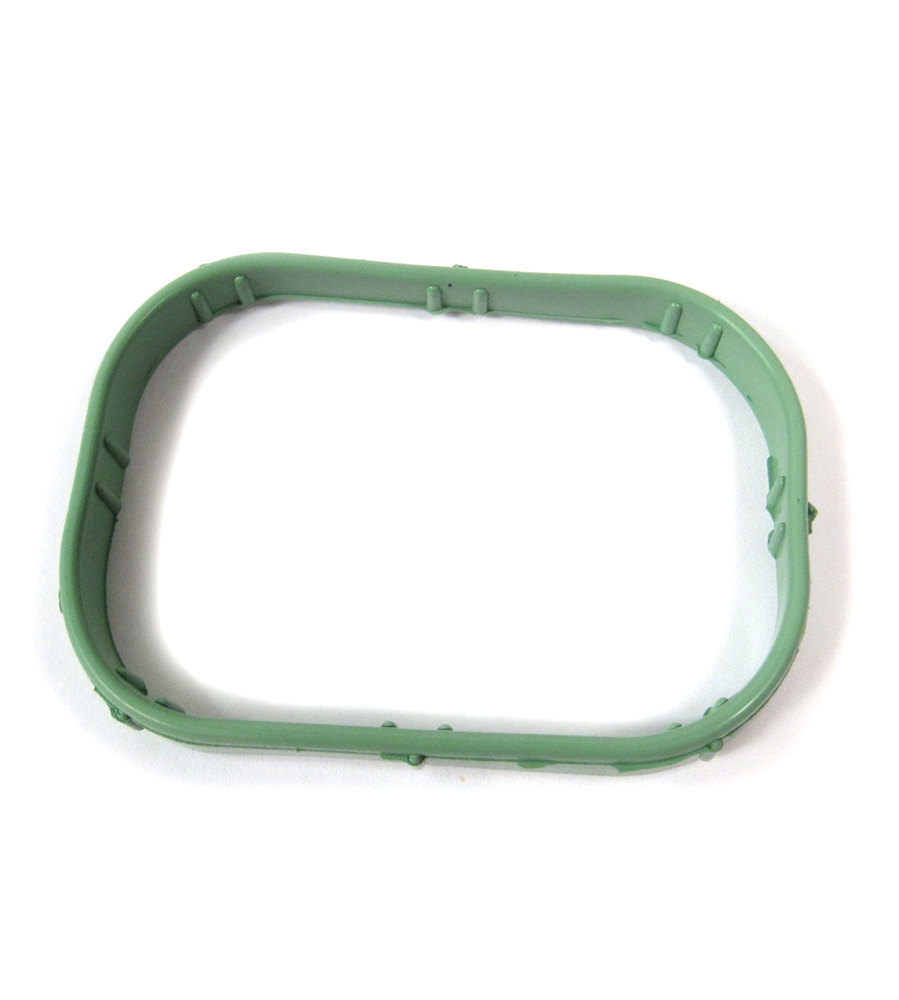 Intake Manifold Gasket LR010881, 8 Required Per Vehicle, For Land Rover LR4, Range Rover Sport And Range Over Full Size (See Fitment Years)