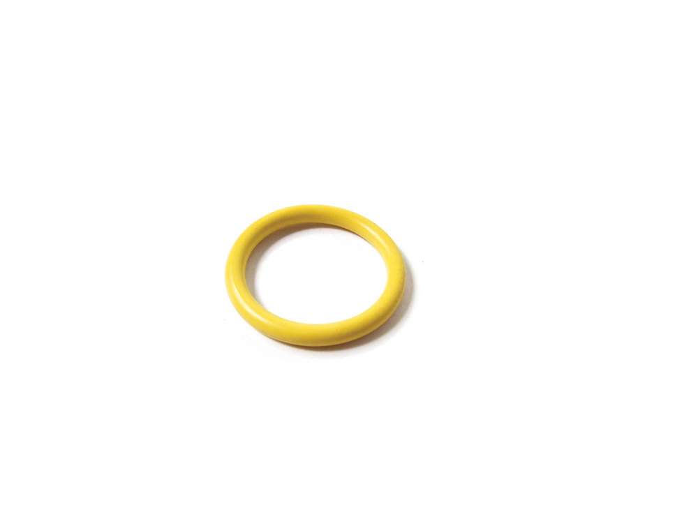 O ring for LR4 and Range Rover - LR011180G