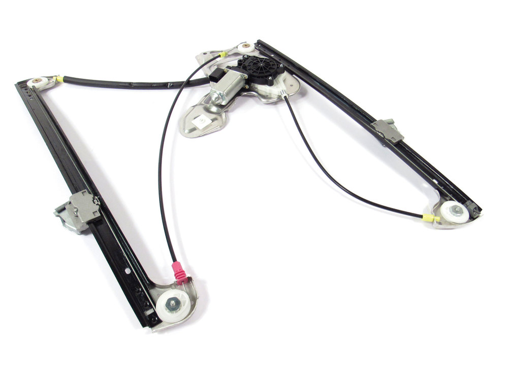 Range Rover Full Size window regulator