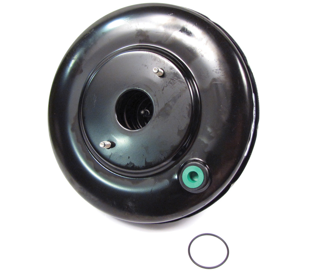 Brake Servo Assembly LR013488, Original Equipment By TRW, For Land Rover Defender 90 And 110