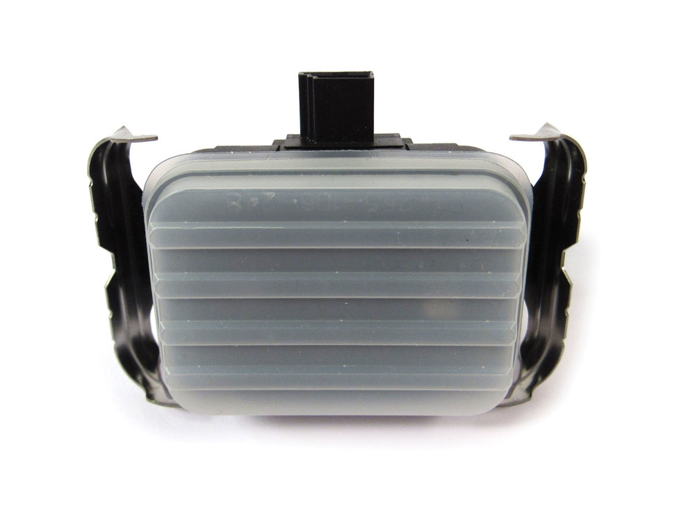 Module-Rain Wiper Sensor