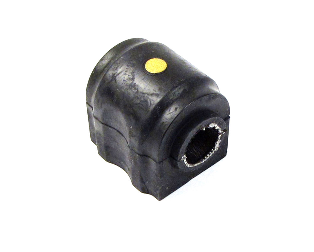 Genuine Sway Bar Bushing, Rear For Land Rover LR3 And LR4