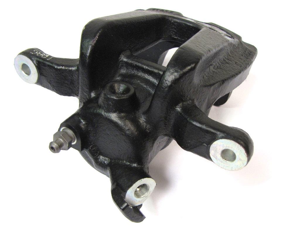 Caliper Brake Rear RH