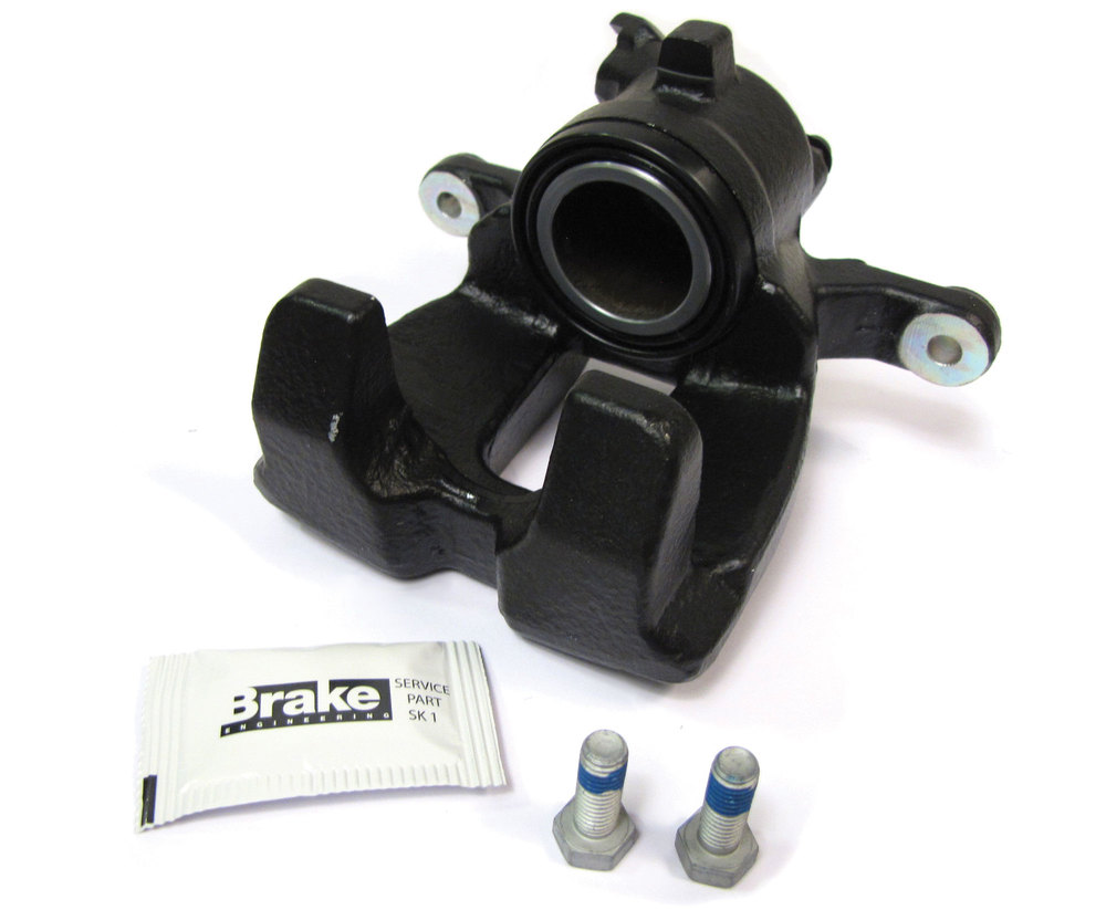 Brake Caliper LR015583, Rear Left Hand, For Range Rover Full Size Supercharged L322 And Range Rover Sport Supercharged (See Fitment Years)