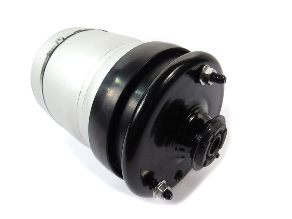 Rear Air Spring For Electronic Air Suspension (EAS), For Land Rover LR3, LR4 And Range Rover Sport (See Fitment Years)