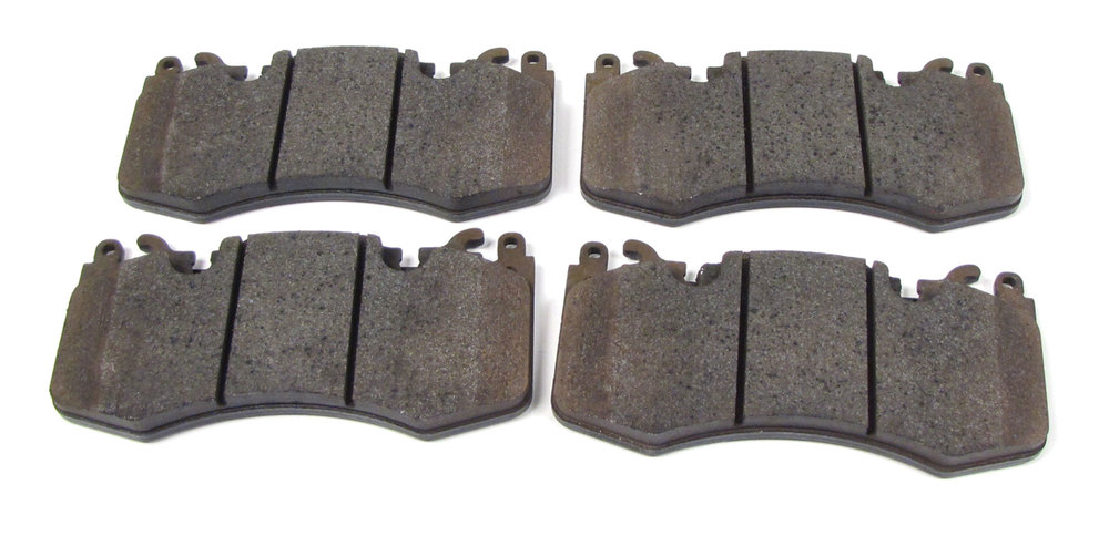Front Brake Pads For Range Rover Sport And Range Rover Full Size L405 (See Fitment Years)