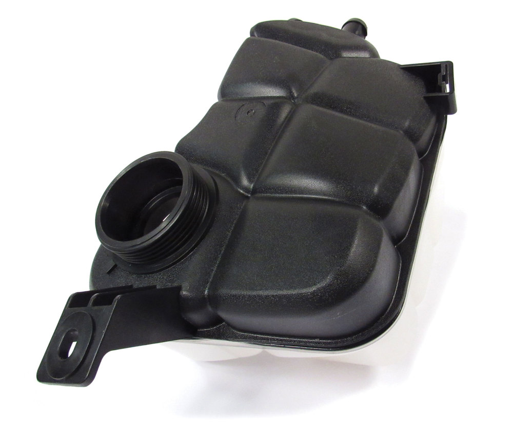 Expansion Tank For Range Rover Evoque And Land Rover LR2 (2013 - 2015)