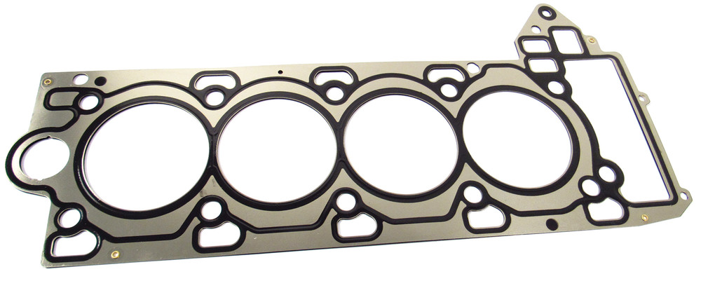 Engine Head Gasket LR026141, Right Hand, For Land Rover LR4, Range Rover Full Size And Range Rover Sport (See Fitment Years)