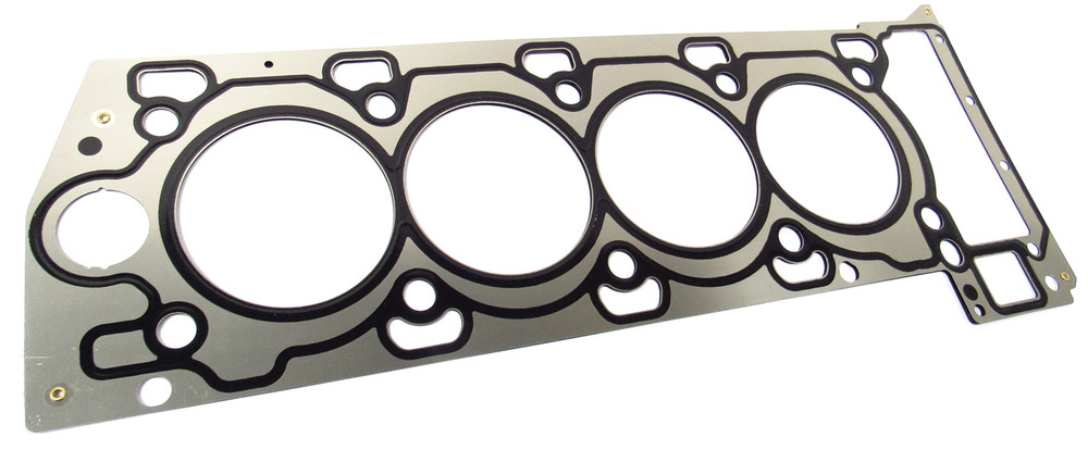 Engine Head Gasket LR026142, Left Hand, For Land Rover LR4, Range Rover Full Size And Range Rover Sport (See Fitment Years)