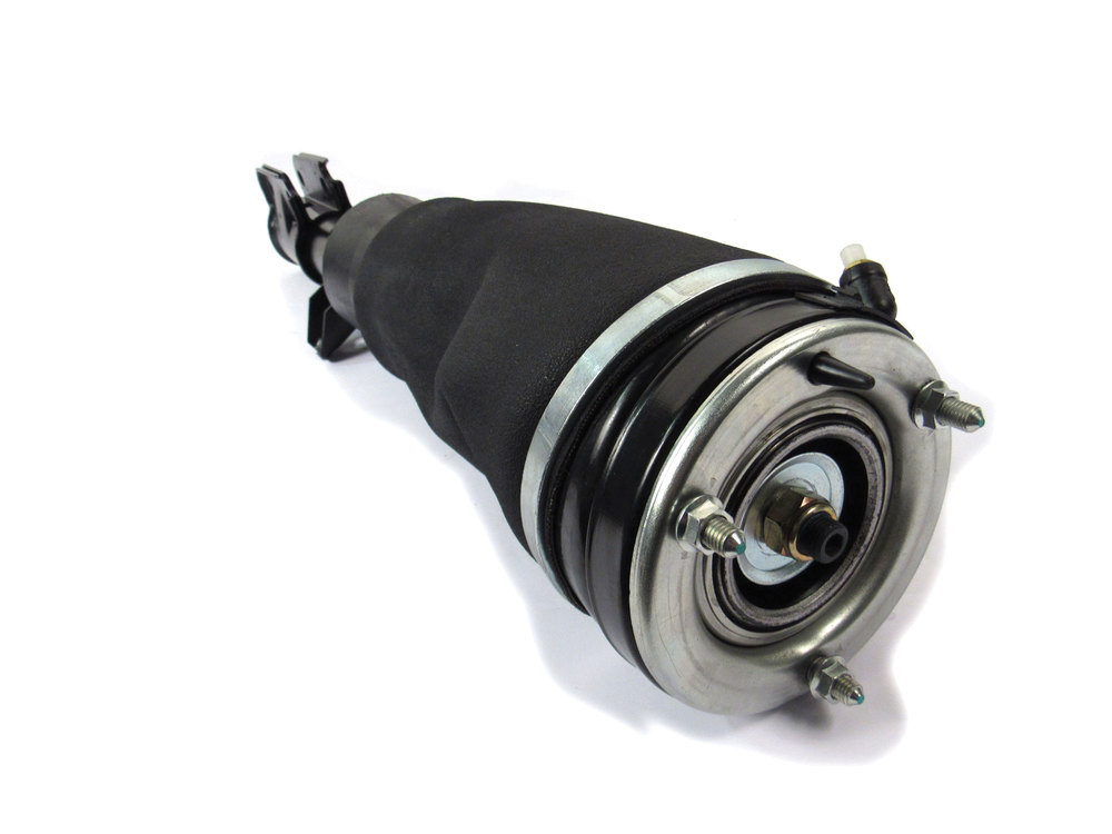 Strut And Air Spring Assembly, Front Right Hand, For Range Rover Full Size L322 (See Fitment Years)