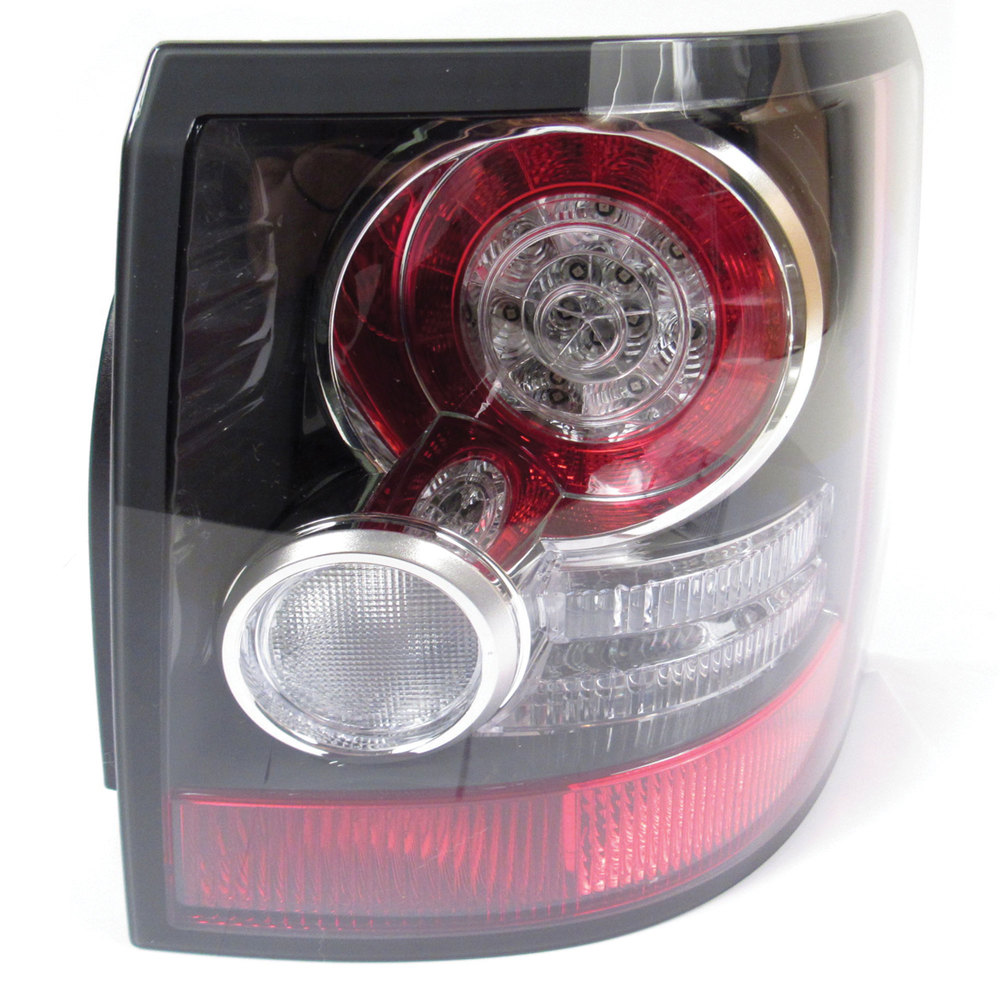 Genuine Tail Light Assembly LR036155, Rear Right Hand, For Range Rover Sport, 2010 - 2013