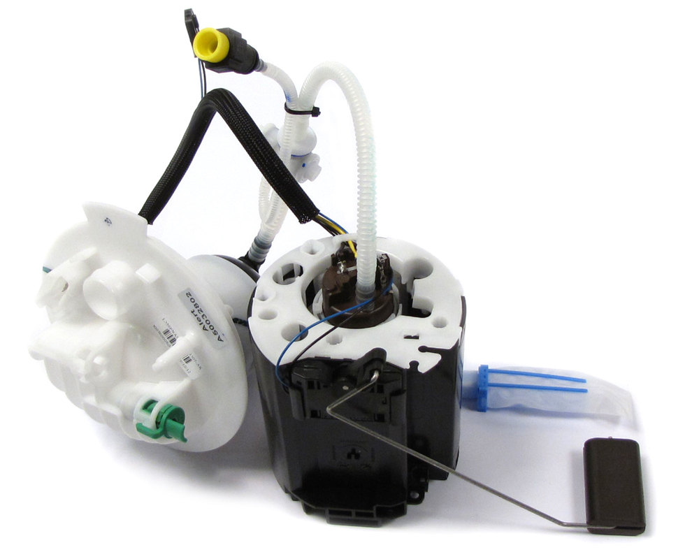 Genuine Fuel Pump Assembly With Vapor Recovery, LR038599, For Land Rover LR2, 2008 - 2012