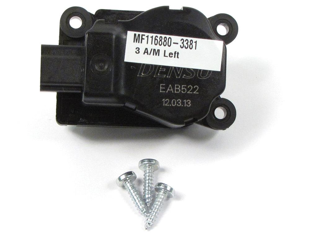 LR041273G