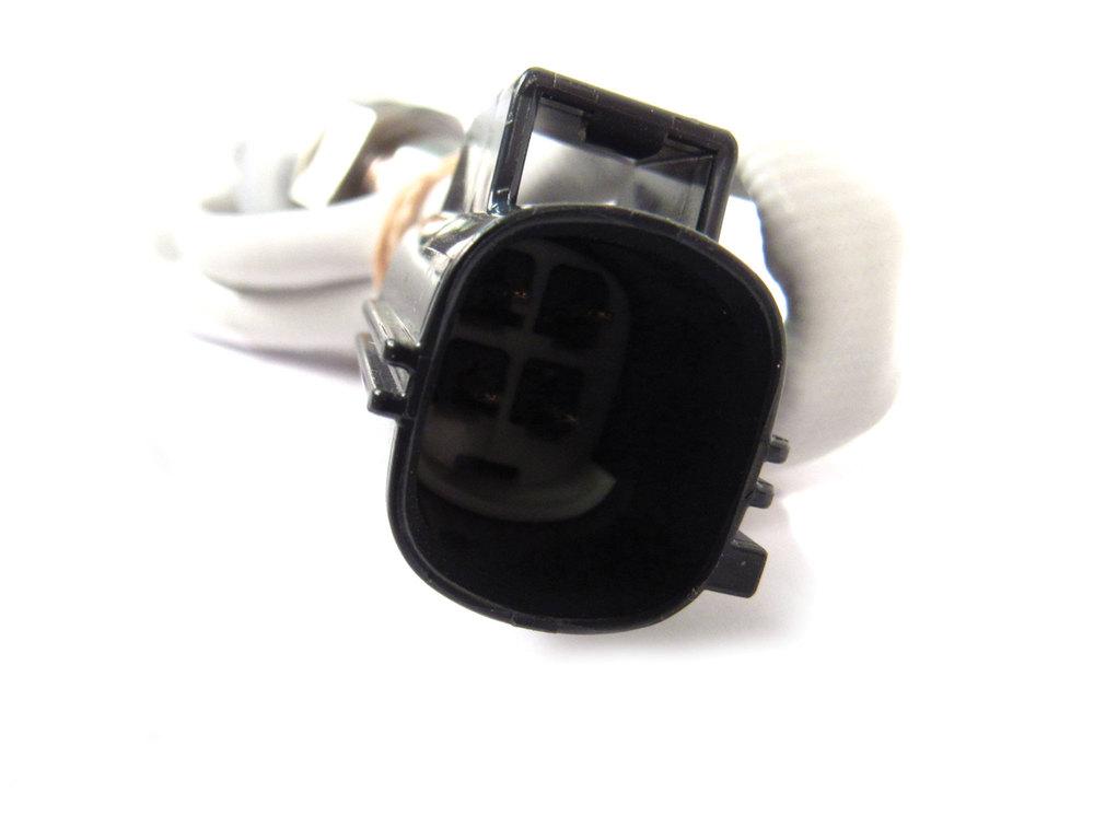LR4 oxygen sensor - LR052426